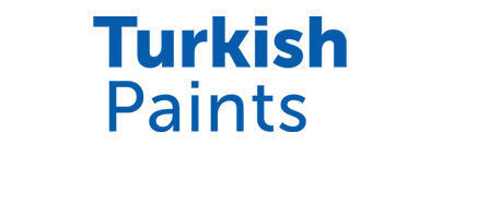 Turkish Paints